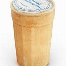 Советское мороженое. Что мы помним о мороженом из СССР?